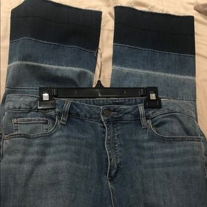 Vince Camuto Jeans - Vince Camuto jeans